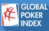Глобал Покер Индекс
