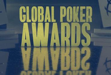Глобал Покер Эвордс